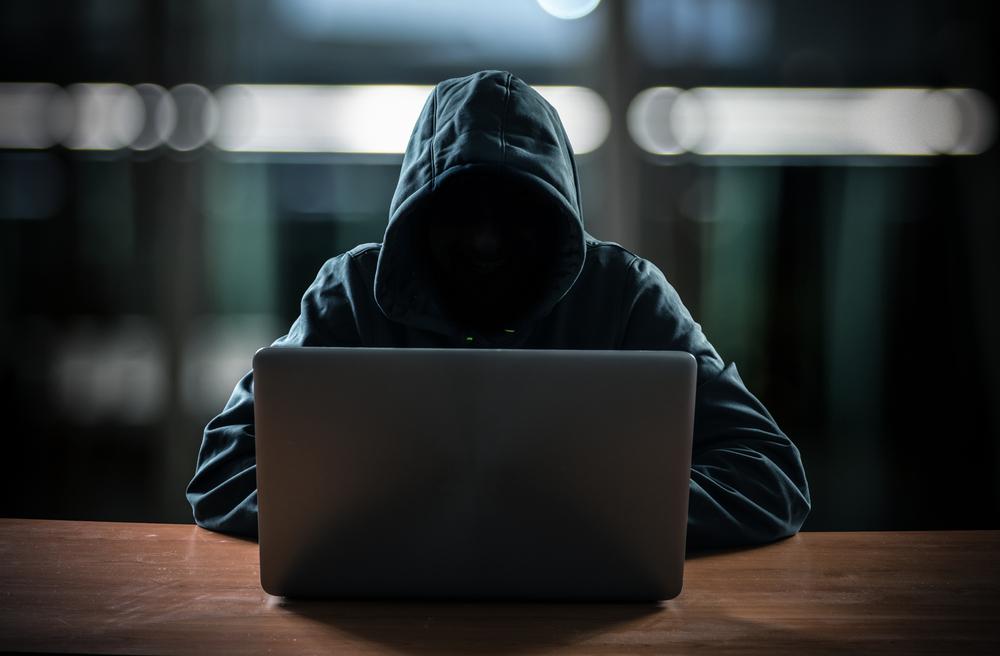 estafas más comunes en internet