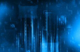 qué es la compra programatica
