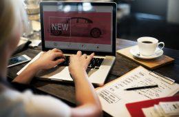 Inversión en publicidad digital