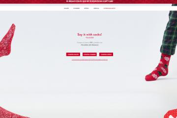 calzedonia online tienda