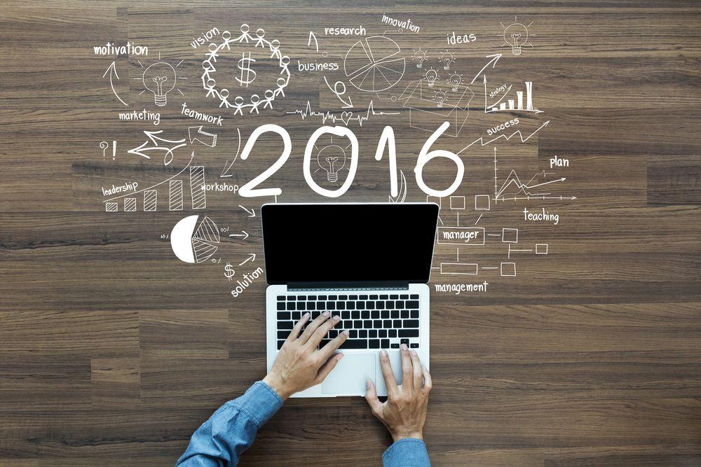 noticias más populares de 2016