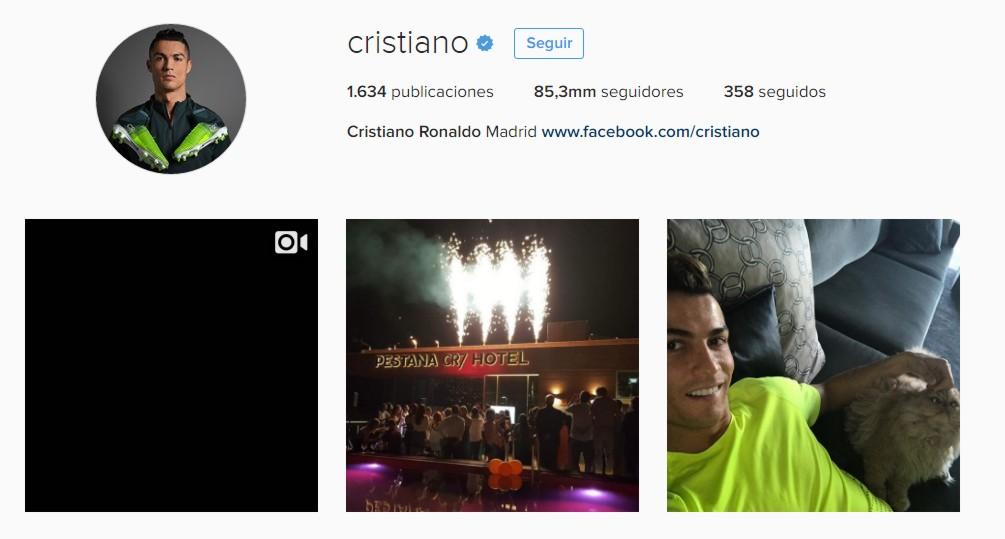10-instagram-cristiano