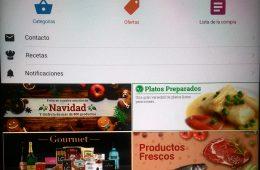 App TuDespensa.com