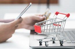 Del clic a la venta: Estudio del tiempo de compra online en España
