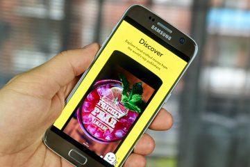 goal-based bidding Snapchat mejora su publicidad para segmentar al público