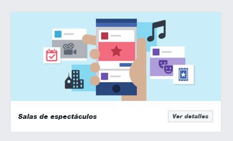 plantilla-de-facebook-page5