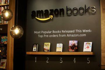 libreria-fisica-de-amazon
