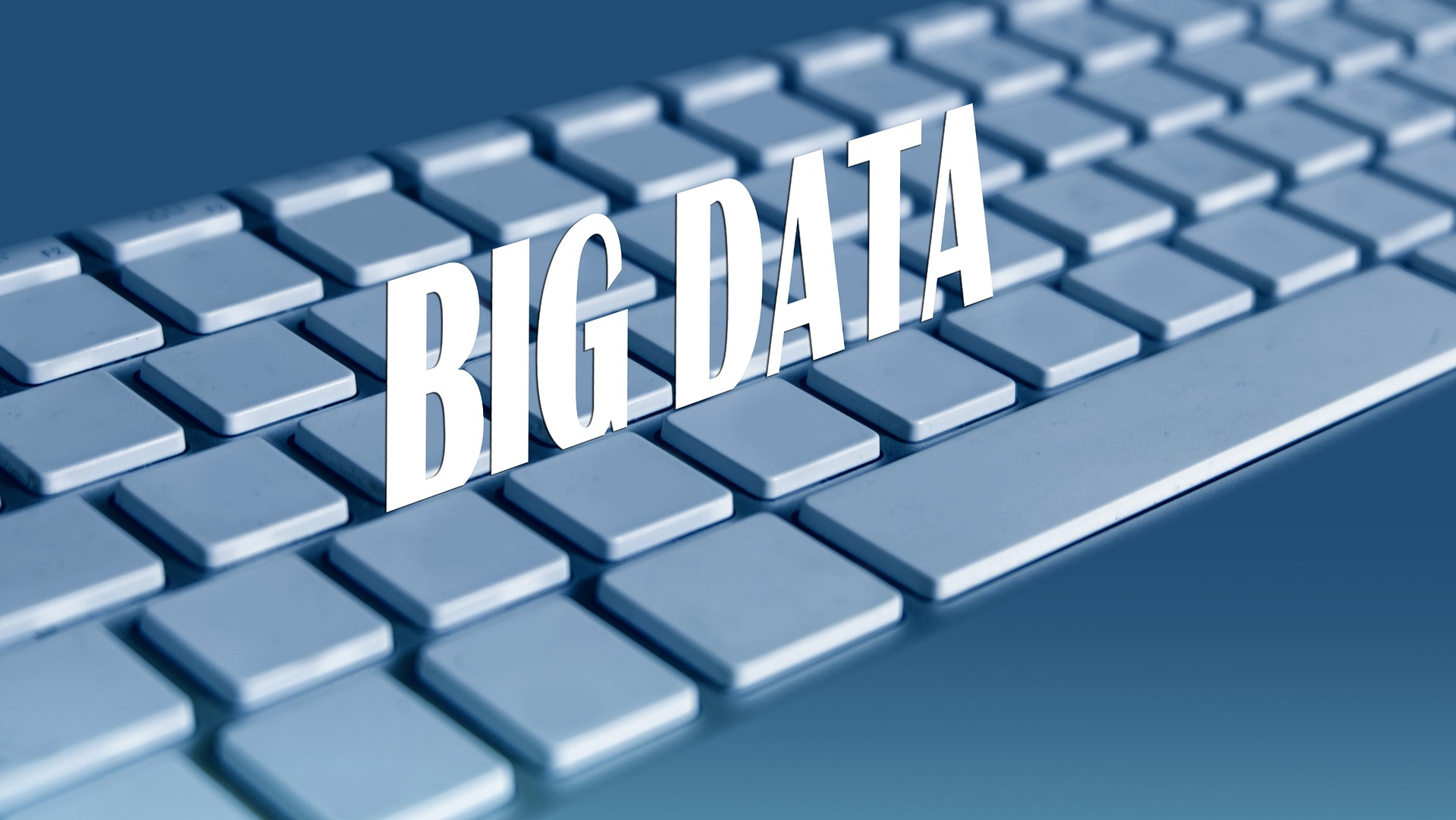 B2B invertirán en Big Data
