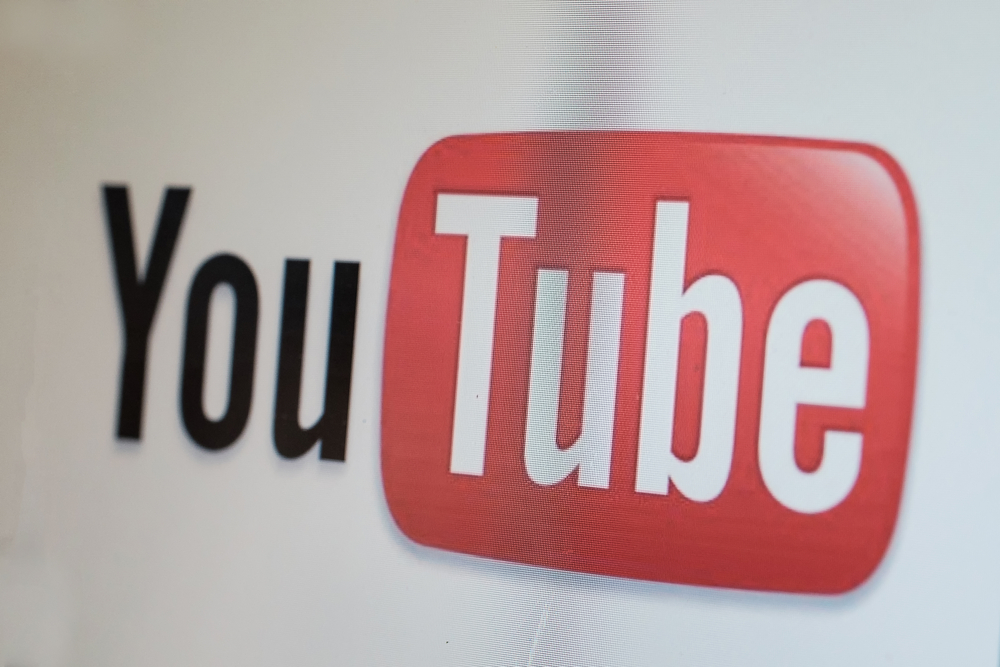 Llega el Super Chat de YouTube