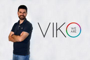 Rubén Ferreiro VIKO
