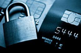 tendencias en banca online