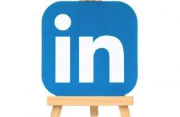LinkedIn estrena diseño
