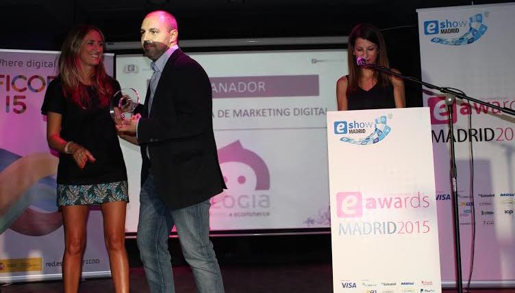 elogia-mejor-agencia-de-marketing-digital
