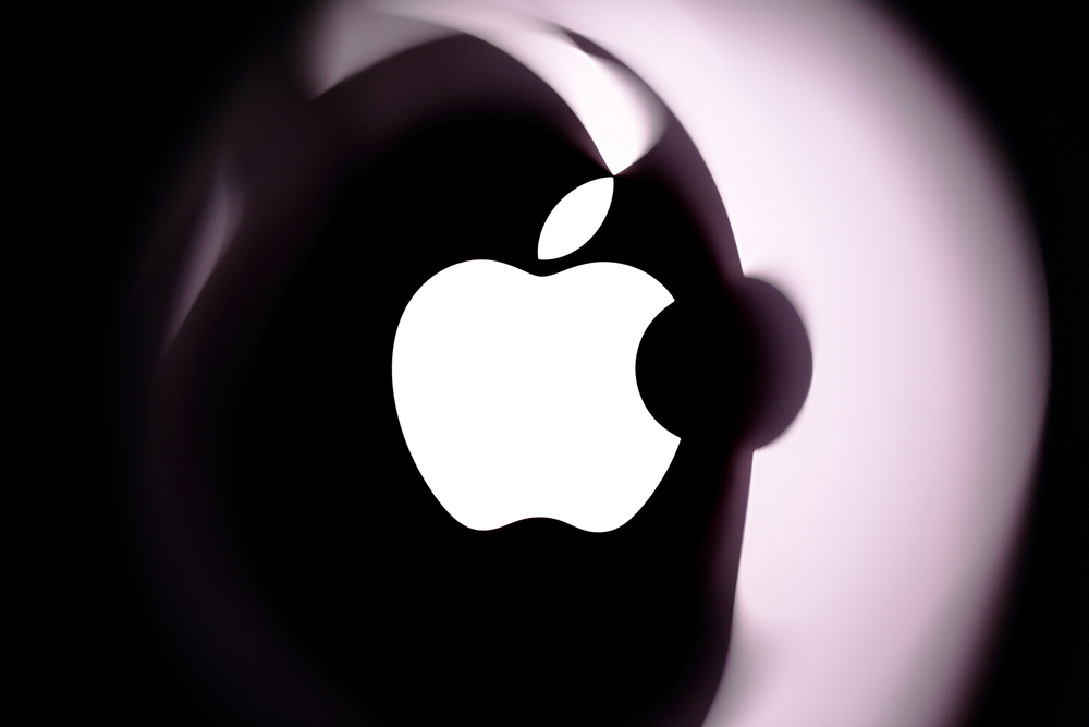 Apple corrige fallos de seguridad