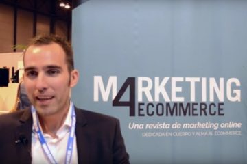 Eduardo Mora Performance Marketing Manager de Sanitas