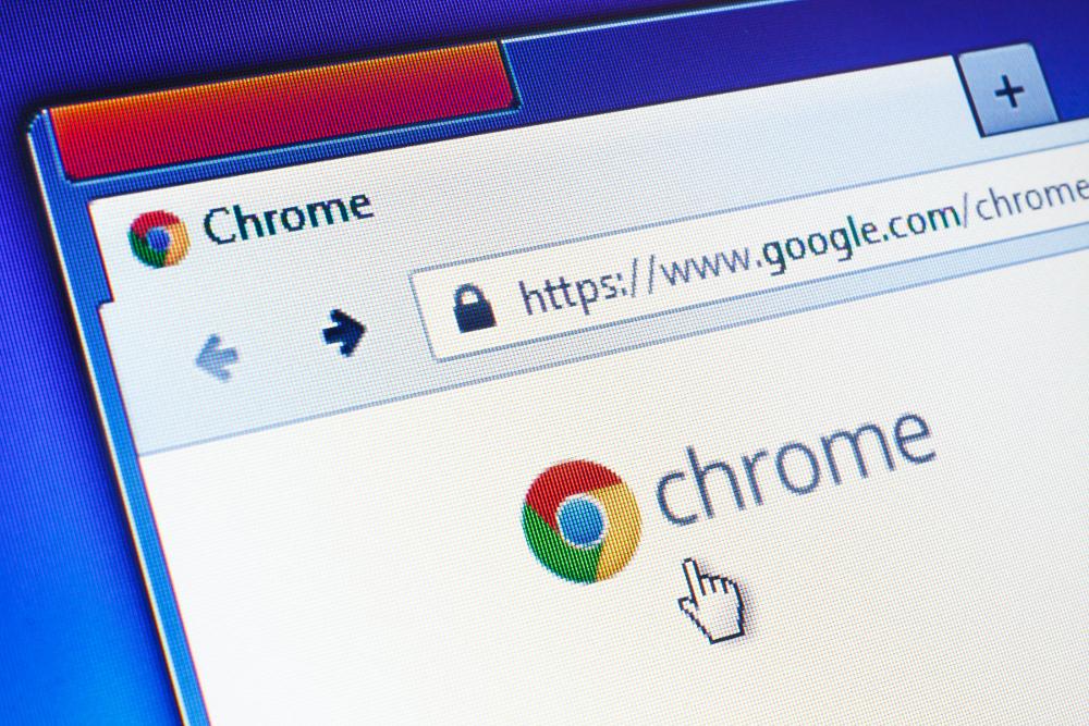 Los últimos cambios en Chrome acelerarán la carga de páginas.