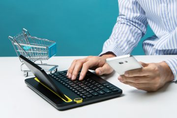 comprar en web de compra venta
