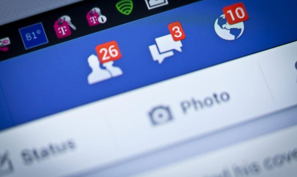 6669223ac 40 cambios en Facebook que (seguramente) todavía no conoces  2019