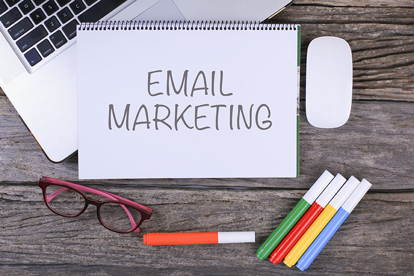 criterios herramienta email marketing