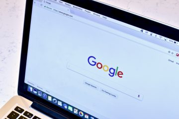 Proyecto Owl de Google