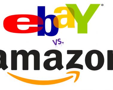 Amazon y eBay2