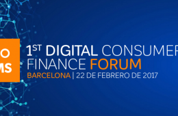 Digital Finance Consumer
