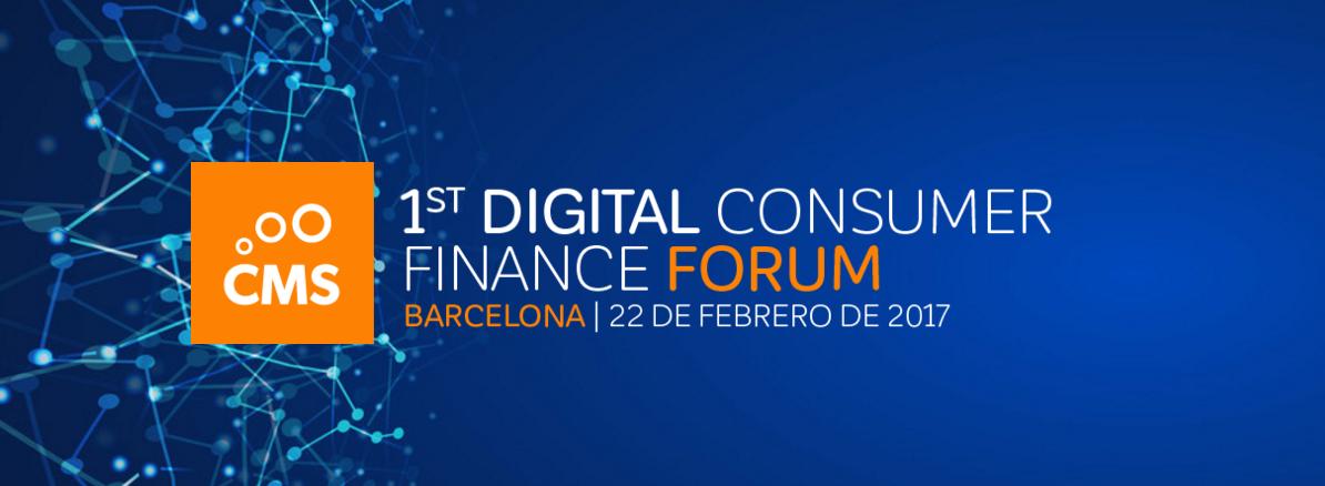 Digital Finance Consumer
