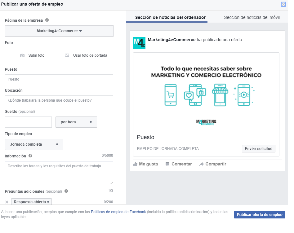 facebook empleo 3