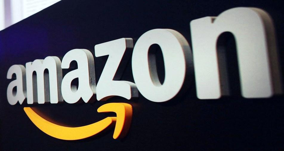 Amazon contratará 2.500 colaboradores