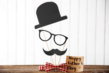 Cómo preparar tu eCommerce el Día del Padre online