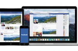 facebook desarrolla un segundo feed newsfeed
