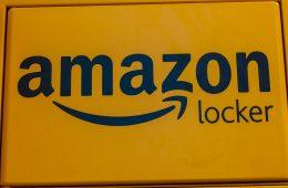 Amazon y Repsol