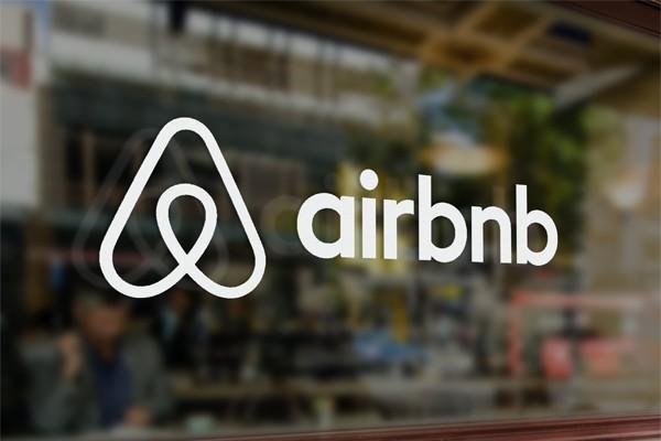 Airbnb obtiene financiamiento