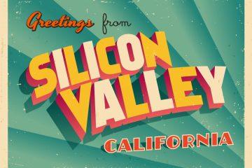 desarollo de polos tecnológicos silicon valley