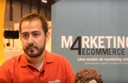 Juan Antonio Serrano Electrocosto
