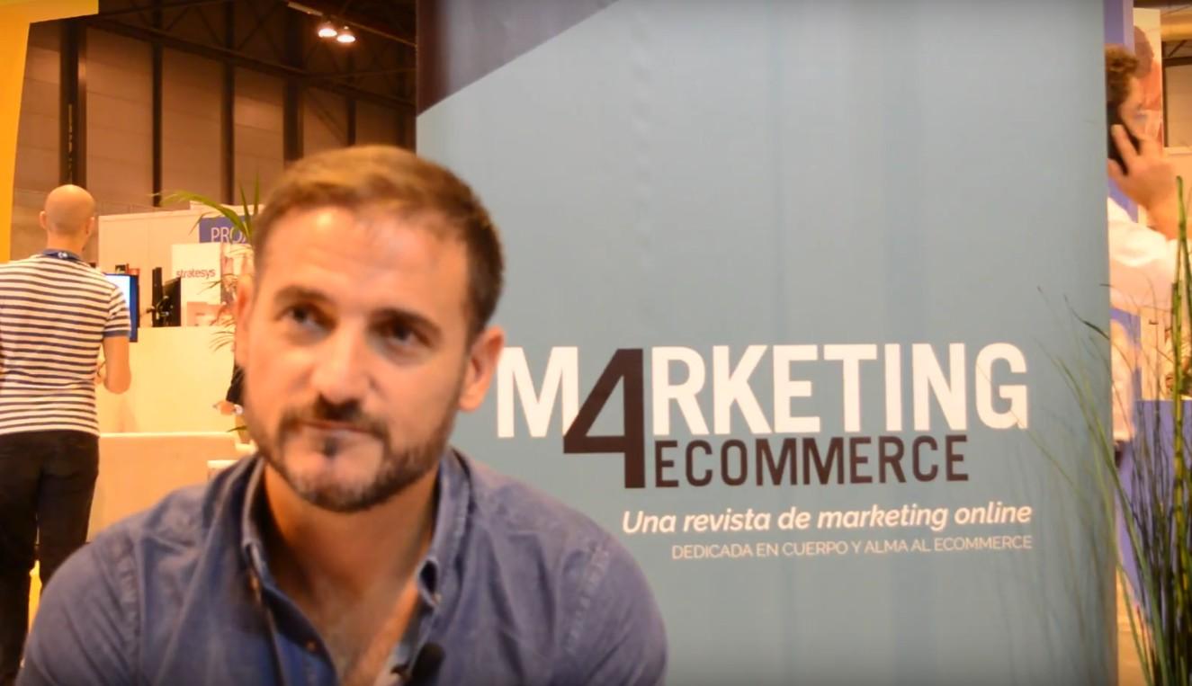 Andrés de España: 3dids