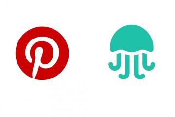 Pinterest compra Jelly