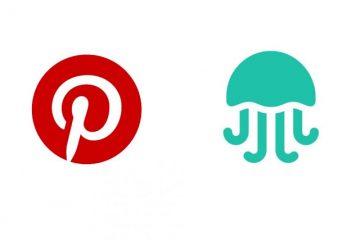 Pinterest compra Jelly