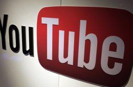 publicidad de Google y Youtube