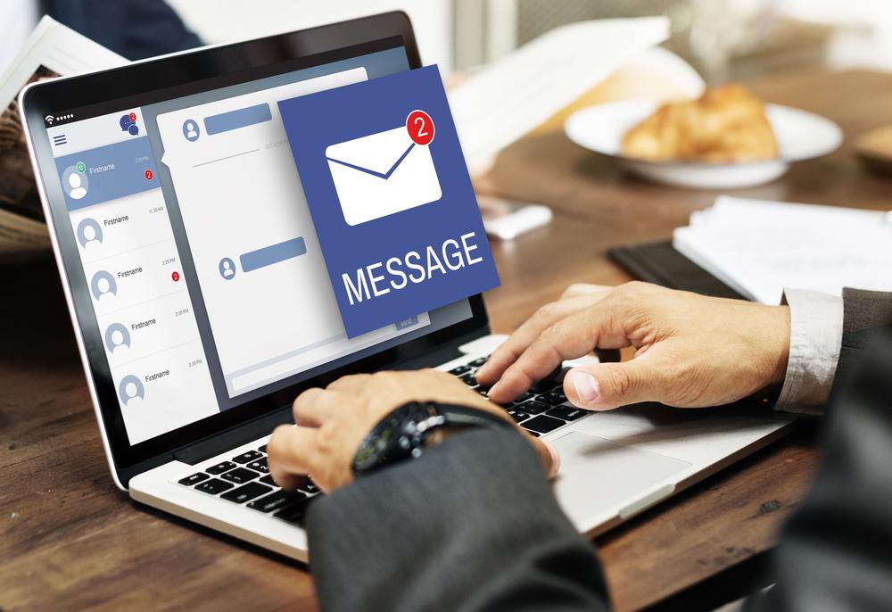 Cómo identificar la mejor hora para enviar newsletters en 3 pasos
