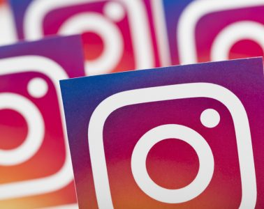 Ya hay un millón de anunciantes en Instagram
