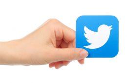 Funciones premium de TweetDeck