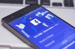 Llega el boton de GIF en Facebook