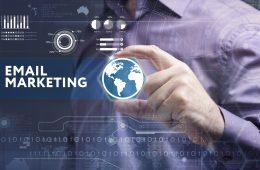 Email marketing para PYMEs: cómo plantear la estrategia de tu negocio