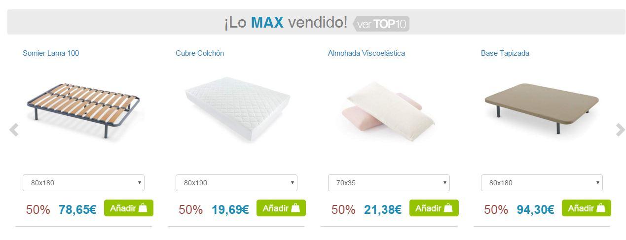 Maxcolchon3