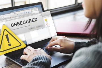 búsquedas de servicios VPN