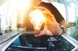 smart innovation 2017