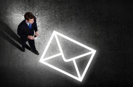 10 ventajas del email marketing para tu empresa