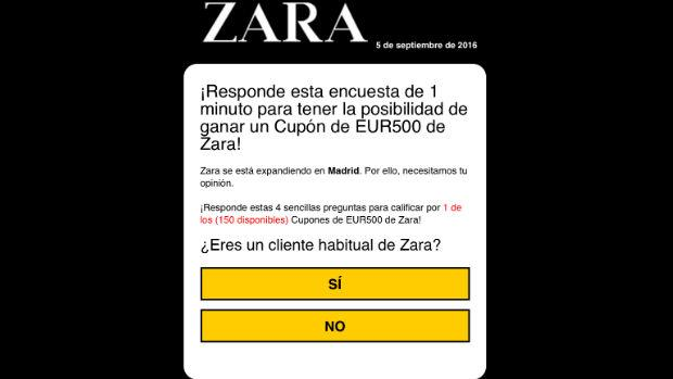 whatsapp-zara5-keNF--620x349@abc
