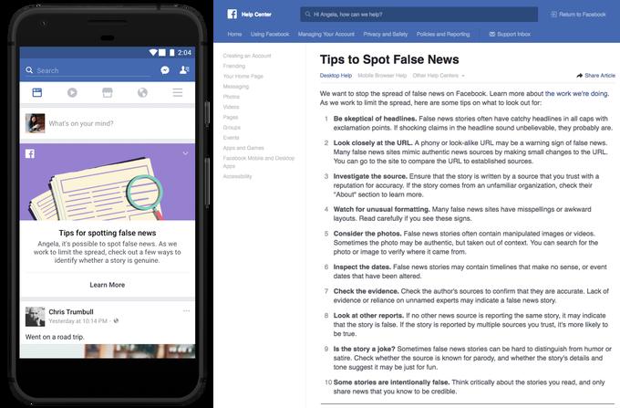 10 consejos de Facebook1